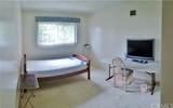 5551 Del Loma Avenue - Photo 7