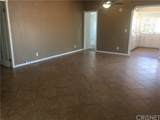 27613 Peridot Way - Photo 14