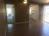 27613 Peridot Way - Photo 2