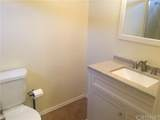 27613 Peridot Way - Photo 8