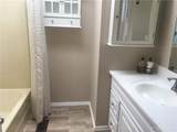 27613 Peridot Way - Photo 9