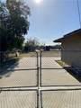 10676 Citrus Avenue - Photo 9