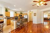 11782 Dellwood Road - Photo 8