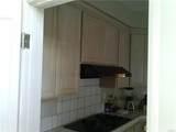 30582 Mallorca Way - Photo 50