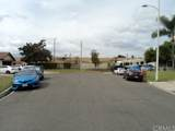 111 Butterfield Road - Photo 26