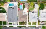 5306 Beeman Avenue - Photo 2
