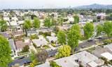 5306 Beeman Avenue - Photo 4