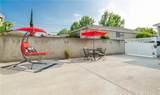 5306 Beeman Avenue - Photo 47