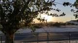 6109 Sunset Road - Photo 5