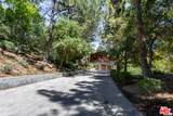 15501 Milldale Drive - Photo 4