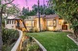 14540 Valley Vista Boulevard - Photo 2