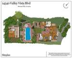14540 Valley Vista Boulevard - Photo 4