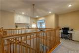 4425 Thornbush Drive - Photo 24