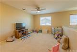 4425 Thornbush Drive - Photo 25