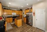 12551 Sunglow Lane - Photo 13