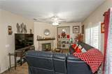 12551 Sunglow Lane - Photo 14