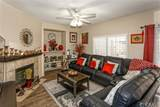 12551 Sunglow Lane - Photo 15