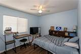 12551 Sunglow Lane - Photo 33