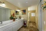 12551 Sunglow Lane - Photo 37