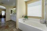12551 Sunglow Lane - Photo 39