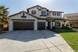 12551 Sunglow Lane - Photo 4