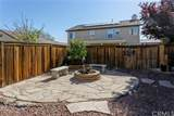 12551 Sunglow Lane - Photo 41