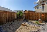 12551 Sunglow Lane - Photo 42