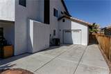 12551 Sunglow Lane - Photo 48