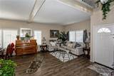 12551 Sunglow Lane - Photo 8