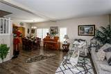 12551 Sunglow Lane - Photo 9