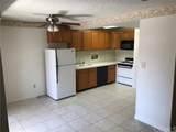 2255 Cahuilla Street - Photo 8