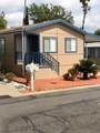 1120 Mission Road - Photo 1