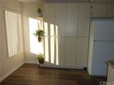 3939 Allin Street - Photo 10