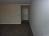 3939 Allin Street - Photo 5