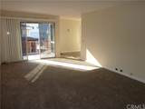 3939 Allin Street - Photo 6