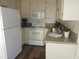 3939 Allin Street - Photo 9