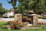 31577 Lindero Canyon Road - Photo 18