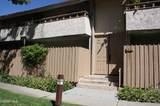 31577 Lindero Canyon Road - Photo 2