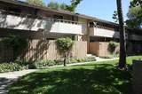 31577 Lindero Canyon Road - Photo 3