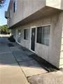 2780 Sepulveda Boulevard - Photo 1