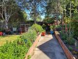 101 Vista Prieta Court - Photo 28