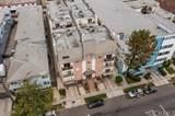 1750 Harvard Boulevard - Photo 18
