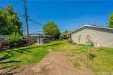 14940 Richvale Drive - Photo 32