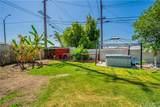 14940 Richvale Drive - Photo 33