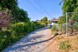4655 La Canada Road - Photo 44