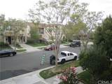 3955 Callaway Drive - Photo 15