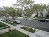 3955 Callaway Drive - Photo 16