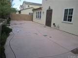 3955 Callaway Drive - Photo 19