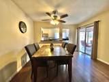 816 Laurelwood Ct - Photo 3