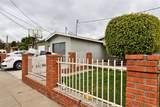 2215 25 Smythe Ave - Photo 1
